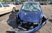 Tesla Model 3 rollover - thumb 4