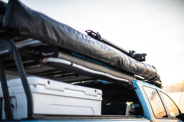 Nissan Titan Surfcamp - image 8