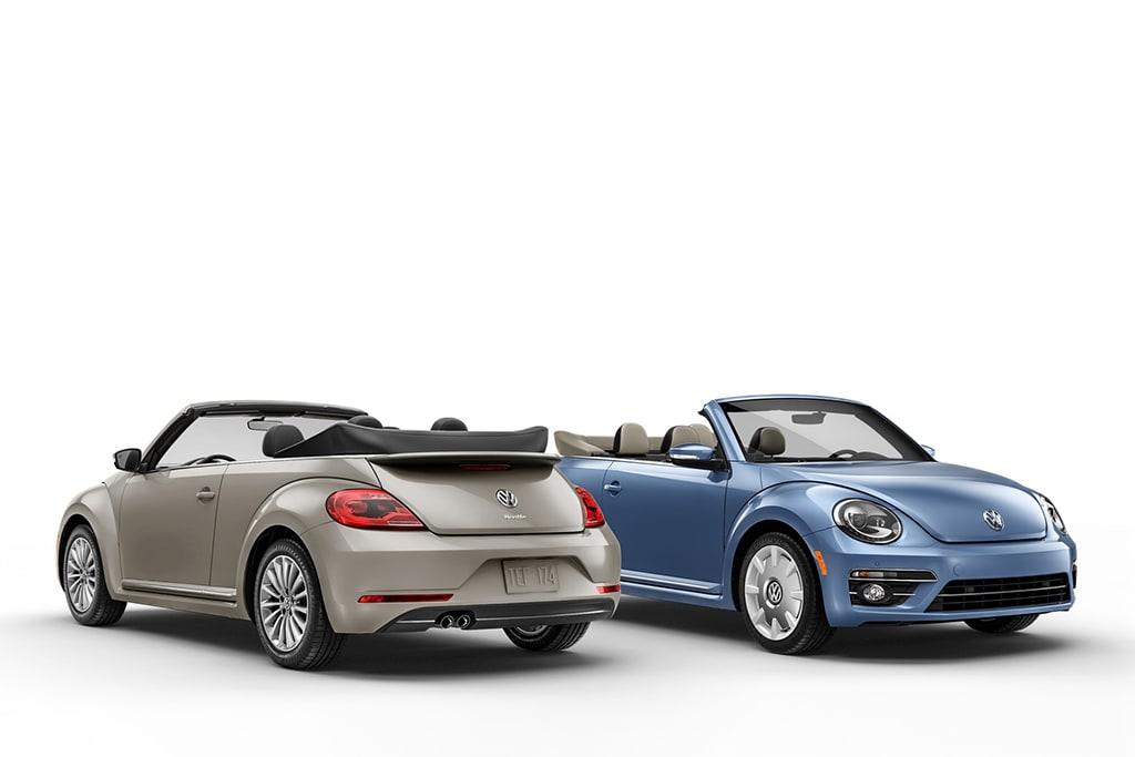 19_Volkswagen_Beetle_Final_Edition_7.jpg