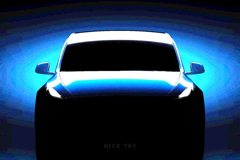 The 2020 Tesla Model Y Might Help to Introduce New Battery Technology - image 829362