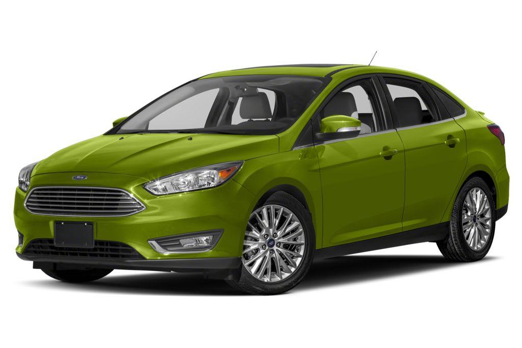 18_Ford_Focus_OEM.jpg