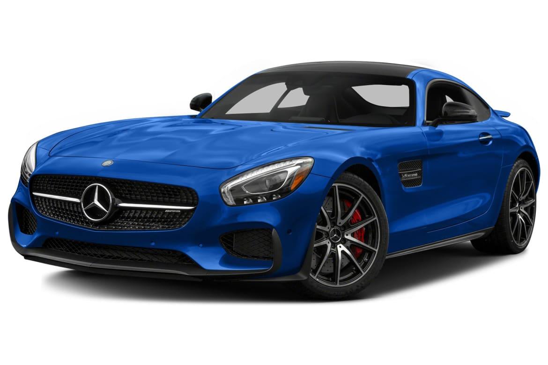 16_Mercedes-AMG_GT_Recall.jpg