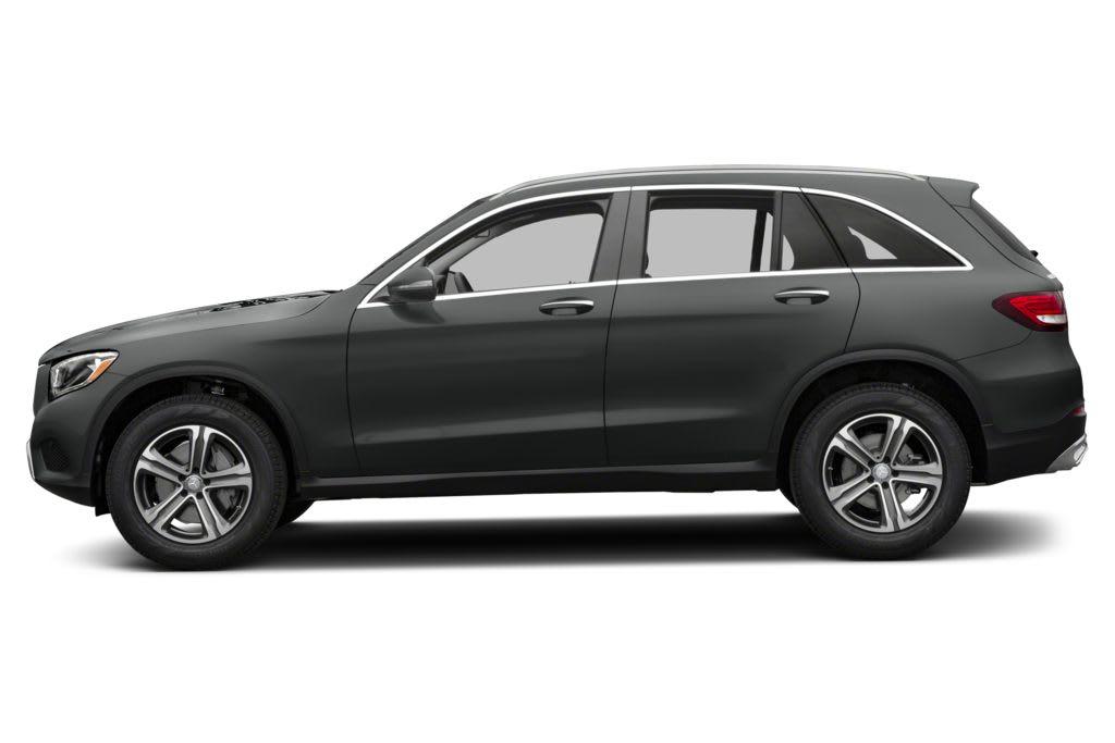 18_Mercedes-Benz_GLC300_OEM.jpg