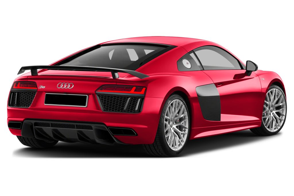18_Audi_R8_OEM.jpg