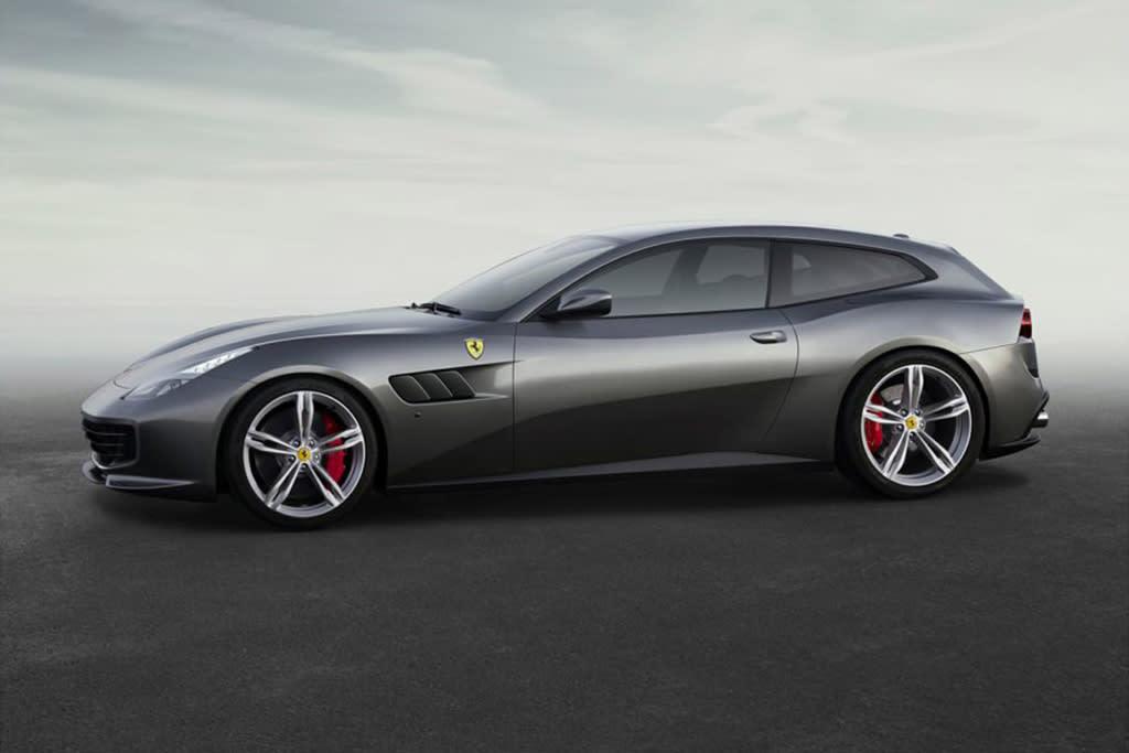 18_Ferrari_GTC4Lusso_OEM.jpg
