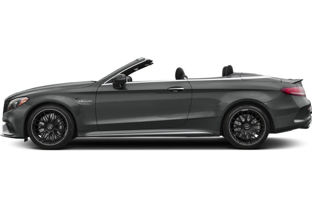 18_Mercedes-AMG_C63_OEM.jpg