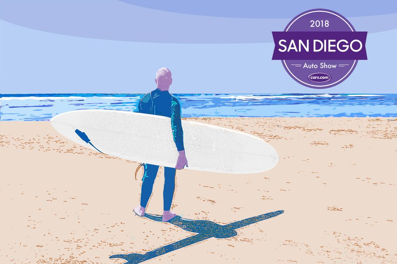 San-Diego-surfer2.jpg