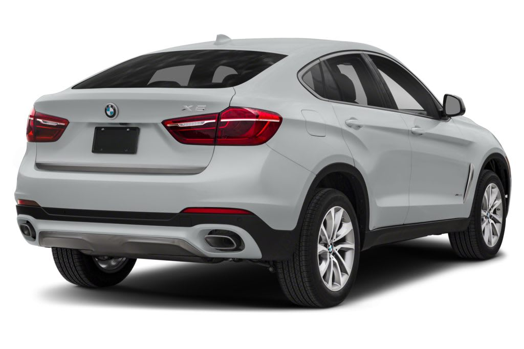 19_BMW_X6_OEM.jpg