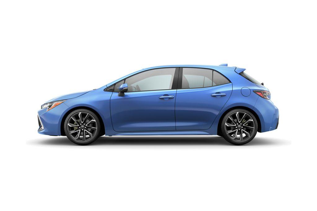 19_Toyota_Corolla-Hatchback_OEM.jpg