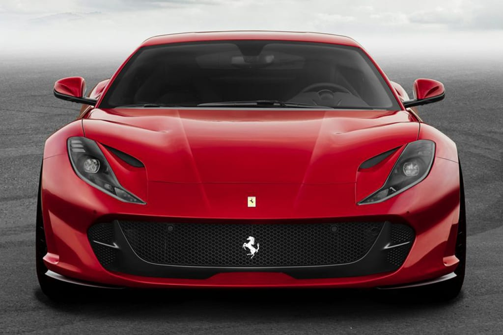 18_Ferrari_812-Superfast_OEM.jpg