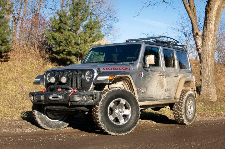 01-jeep-wrangler-rubicon-mopar-2018-ab.jpg