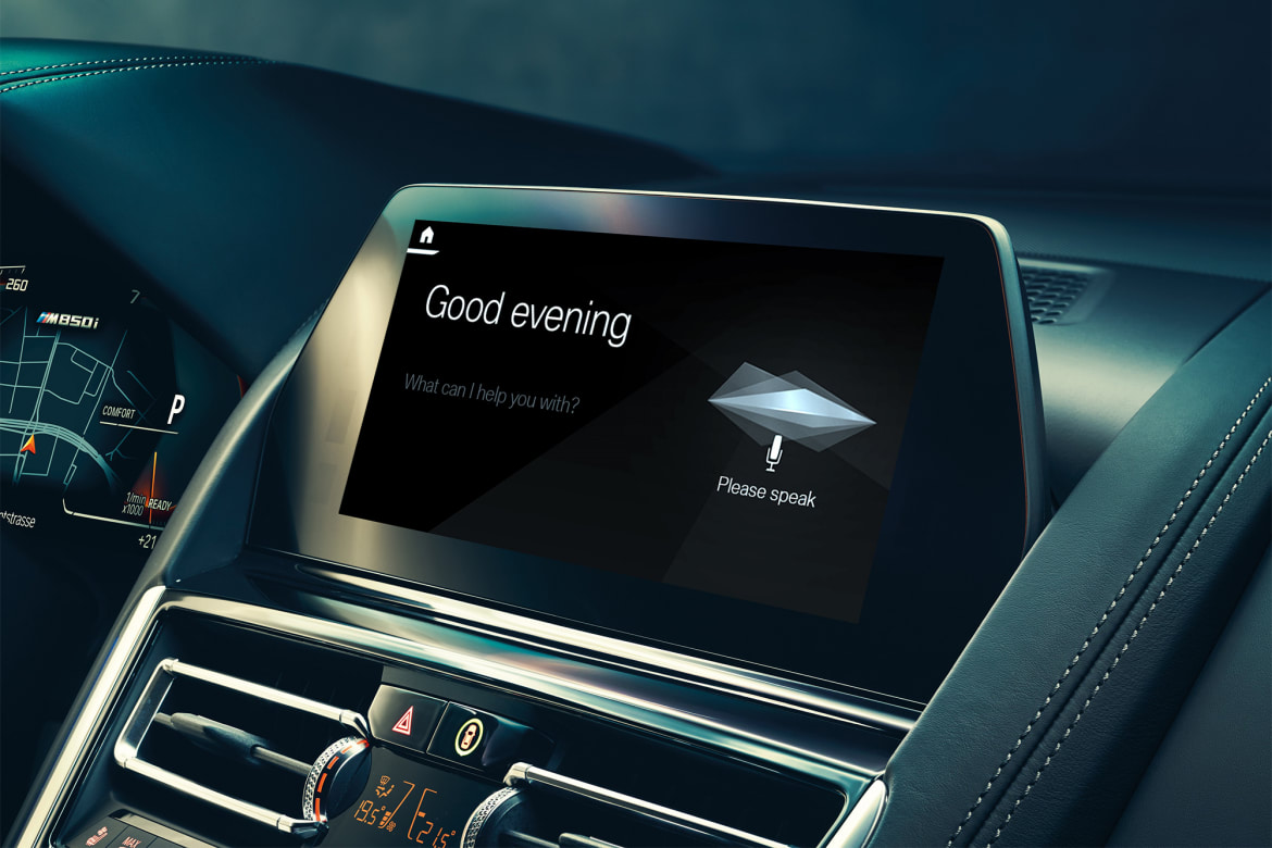 BMW-Personal-Assistant_2.jpg