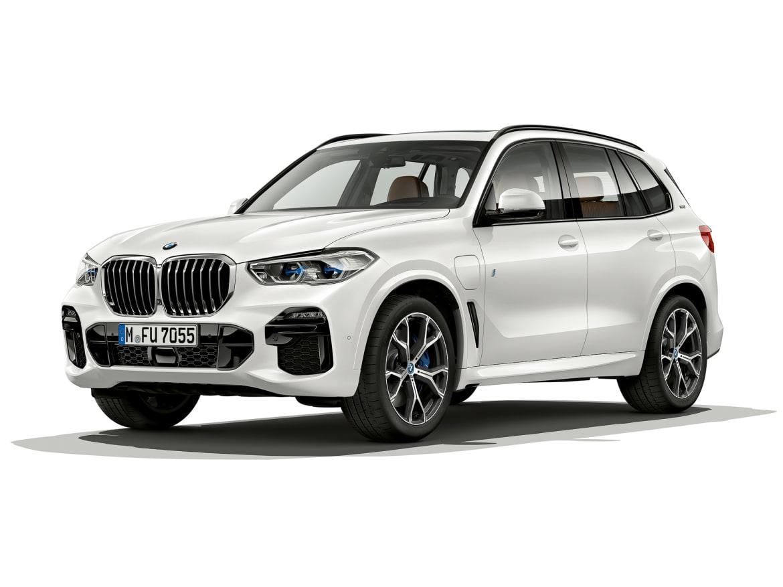 01-bmw-x5-xdrive45e-2019-angle--exterior--front--white.jpg