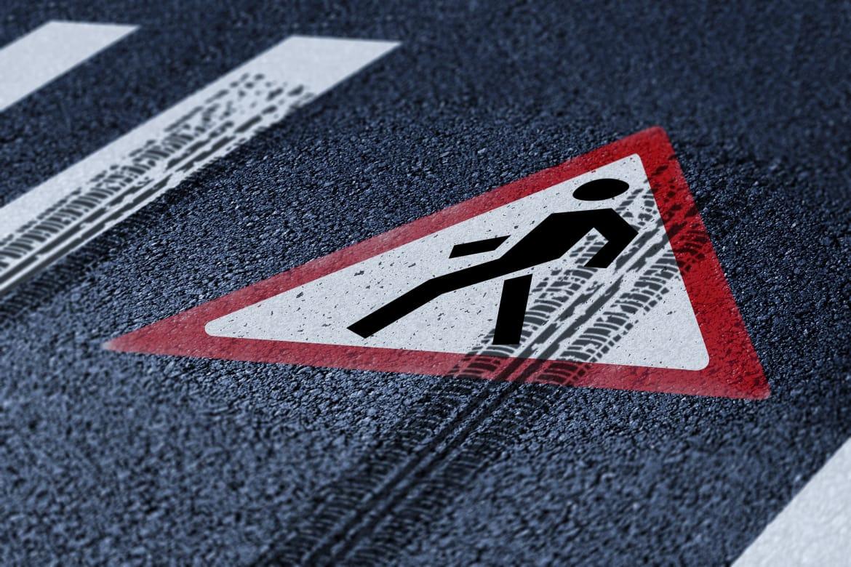Pedestrian_Deaths_3.2.jpg