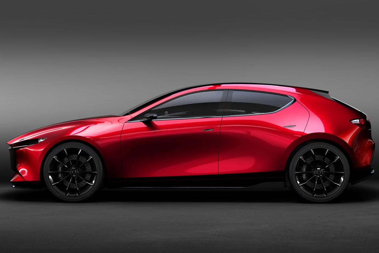 Mazda Kai Concept 1 OEM.jpg