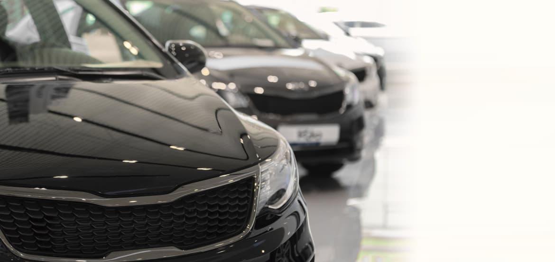 done_car-sales-automobile-in-sales-salon-market-place_t20_9lobNA