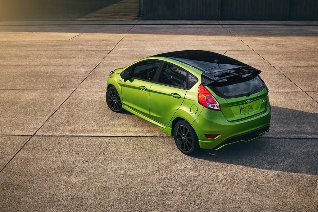 19_Ford_Fiesta ST-Line_OEM.jpg