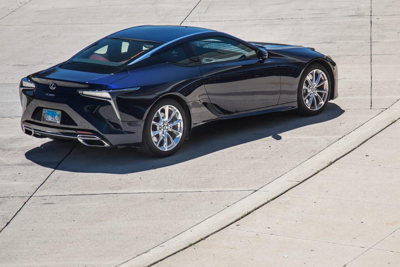 11-lexus-lc-500h-2018-blue--exterior--rear-angle.jpg