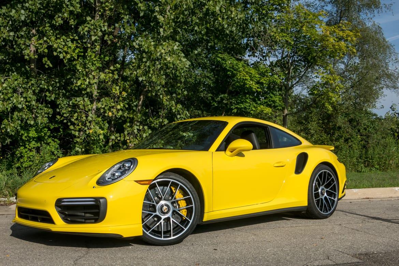01-porsche-911-turbo-s-2018-angle--exterior--front--yellow.jpg