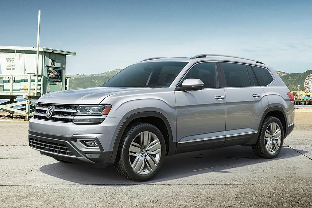 2019 Volkswagen Atlas 1 OEM.jpg