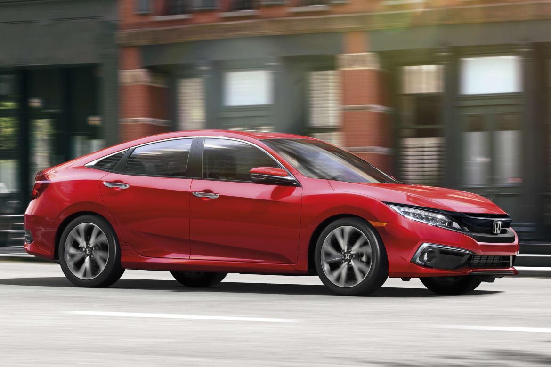 2019 Honda Civic Sedan OEM.jpg