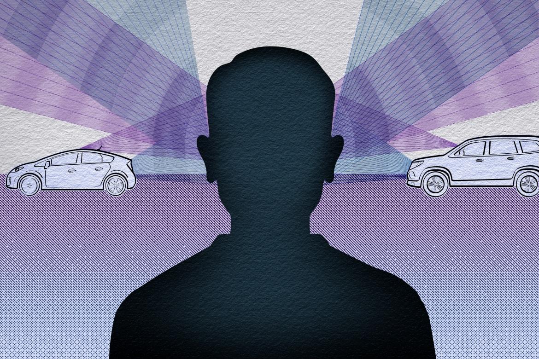 Autonomous-Safety_3.2.jpg