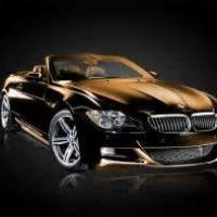 Scp Automotive